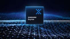 三星Exynos 1080芯片曝光 5nm制程打底 A78+G78双新架构