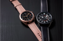 智能手表如何为人们的健康护航?三星Galaxy Watch3带你了解