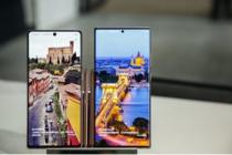深度洞察消费者需求 物超所值的三星Galaxy Note20系列有多强?