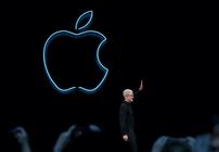 苹果新品发布会前瞻:万众期待的iPhone12来了,续航恐令人担忧
