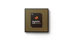 MediaTek与运营商合作推进5G SA组网双载波聚合测试
