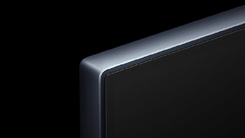 OPPO TV或三款新品齐发 旗舰级芯片配120Hz量子点悬浮屏