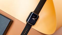 精致优雅 悄然藏奢 OPPO Watch ECG版 智能手表图赏
