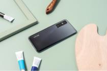 好产品低价格 优质千元5G手机推荐