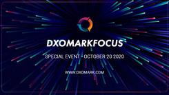 构建「评测宇宙」?DXOMARK引入屏幕测试 深化拍照评测