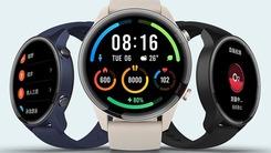 小米手表Color运动版发布 新增血氧检测 首发价649元
