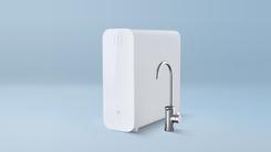 三款小米净水器发布 小米智能家电开启智能生活 只管躺着活动