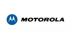 Moto G 5G参数曝光 骁龙750G芯片加持5000mAh大电池