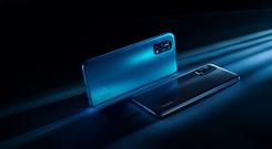 OPPO K7x发布1399元 双模5G/90Hz/5000mAh电池