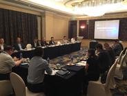 中国电信举办第四届天翼物联产业联盟理事会