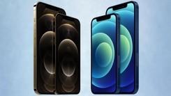 iPhone12游戏性能遭吐槽?转转:严选卖场游戏手机更香还省钱