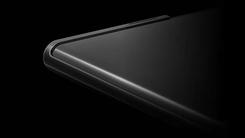 OPPO官微曝光全新概念手机 业界首款伸缩屏手机或将诞生