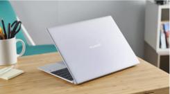 "TechRadar推荐:MateBook X成""MacBook完美替代品"""