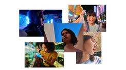 开启人像视频新时代 OPPO首款人像视频技术系统新机12月发布