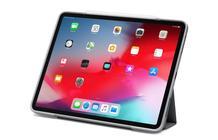 新款iPad Pro或将于明年初发布 搭载mini-LED屏幕