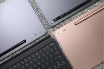 买平板避坑指南三星Galaxy Tab S7|S7+为你演示