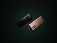 年末甄礼清单——推荐高级好物三星Galaxy Z系列折叠手机