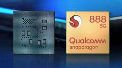 OPPO Find X3系列明年一度问世 将率先搭载骁龙888芯片