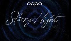 全维人像视频技术加持!OPPO Reno5系列发布会倒计时三天
