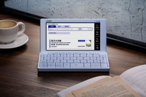 CATTI国际版线下考试可携带卡西欧电子辞典入场