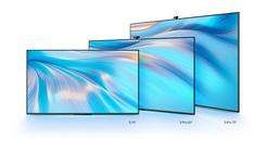 华为全屋智能及智慧屏新品发布会 2020年12月21日发布