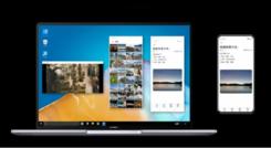 nova8系列来袭,升级EMUI 11体验同款功能