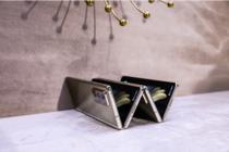 用设计激发全新想象 三星W21 5G令用户掌控精彩人生