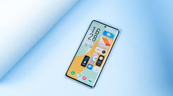 vivo X60 Pro首发体验:携手蔡司 5G影像手机轻薄化