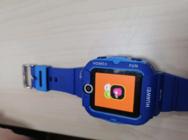 华为儿童手表4X加入微信儿童手表版应用,支持跨手表品牌加好友