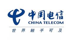 中国电信发布5G SA安全增强SIM卡白皮书 用5G或需换SIM卡