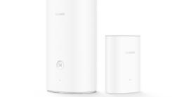 华为路由Q2S火爆热销中 中大户型的Wi-Fi覆盖全靠它了