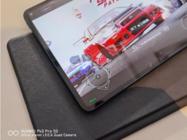 华为5G再发力!最新5G旗舰平板MatePad Pro 5G来了