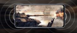 玩游戏设备很重要 618超值高性能手机推荐