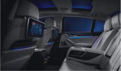 预研5G技术,发力5G车市场,比亚迪继续引领汽车智能网联时代