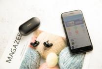 爆款频出销量口碑双在线,看酷狗耳机音箱如何诠释品质新国货