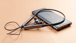 轻薄有型 vivo无线运动耳机与双向闪充移动电源图赏