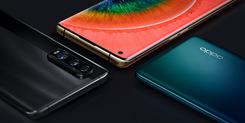 顶级素质造就优秀体验 国产优质旗舰手机推荐