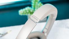 一年使用之后 再来谈谈Sony WH-1000XM3降噪耳机体验