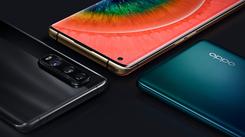 用料十足体验出色 优质国产手机推荐