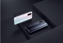 千元5G神机开售,iQOO Z1x实力演绎高刷长续航可皆得