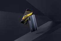 """后浪必备iQOO Z1x:5G、高刷、长续航""""三剑合璧"""""""