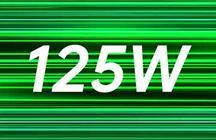 OPPO 5.15推出125W超级闪充 刷新有线充电记录