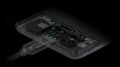 OPPO新闪充产品为啥充电这么快?闪充之父为你揭秘其中的黑科技