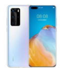鲁大师Q2季度手机市场占比:华为仍然无法超越!