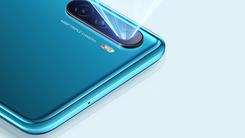 华为麦芒9将在7月27日发布 两千元价位5G神机让年轻人购机无负担
