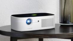 腾讯极光投影T2是真的1080P吗?为什么那么便宜?
