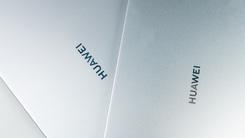 """轻薄高颜 重""""芯""""强大 华为MateBook D 14/15图赏"""