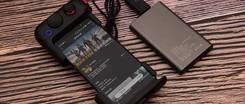 魅族手机的GAMING之路—北通G2手机组合游戏手机试用