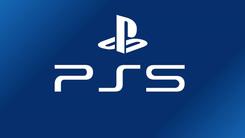 """没有PS5 索尼宣布8月7日举行""""State of Play""""发布会"""