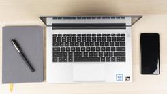 办公生活好帮手 细数华为MateBook黑科技